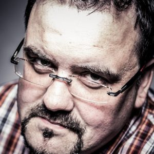 Björn Othlinghaus